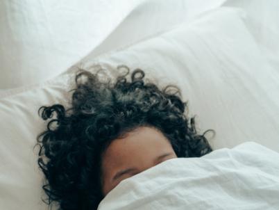 Comprendre le sommeil de l'adolescent